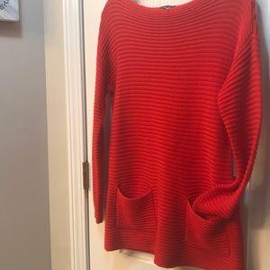 🎈SALE‼️Vince Camuto knit sweater❣️